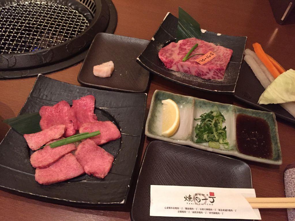 D1_4燒肉一丁_06.JPG