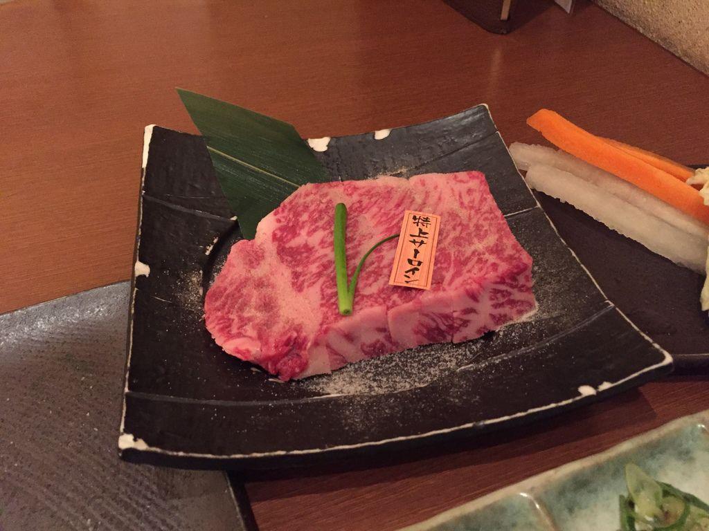 D1_4燒肉一丁_07.JPG