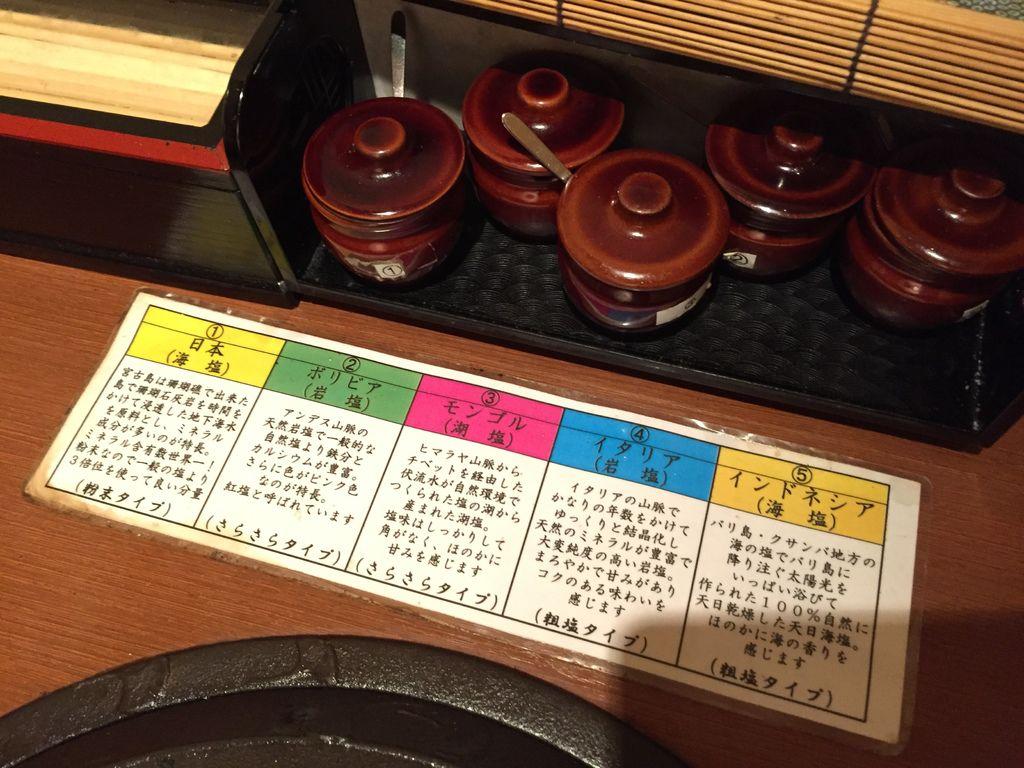 D1_4燒肉一丁_13.JPG