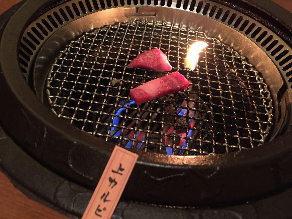 D1_4燒肉一丁_16.JPG