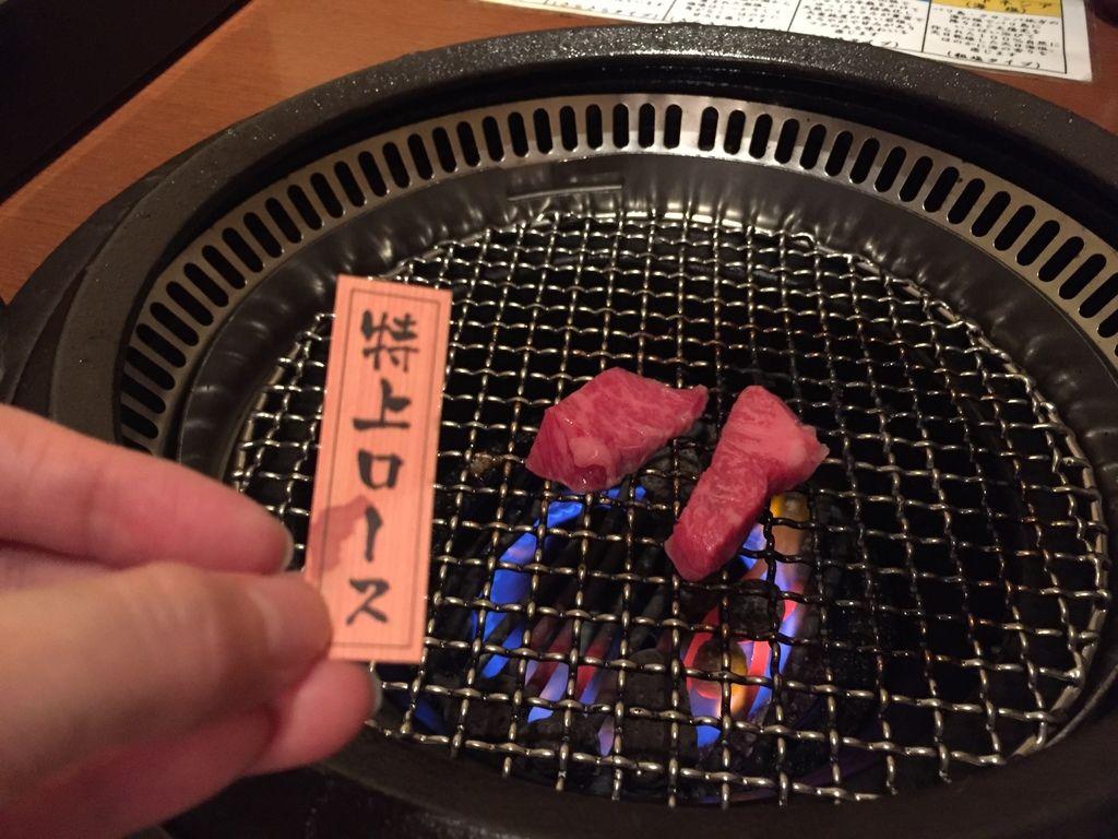D1_4燒肉一丁_19.JPG