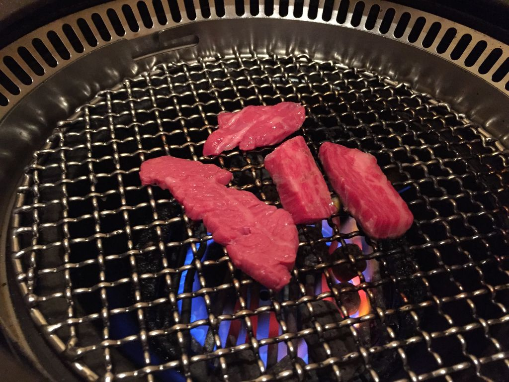 D1_4燒肉一丁_23.JPG