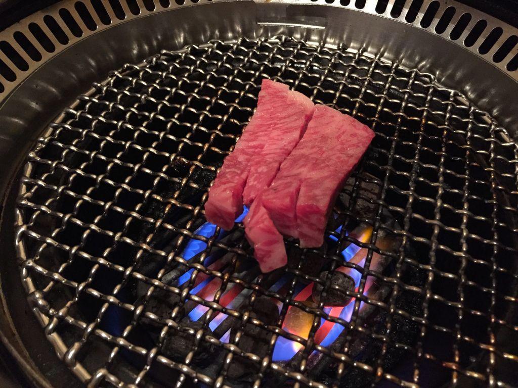 D1_4燒肉一丁_25.JPG
