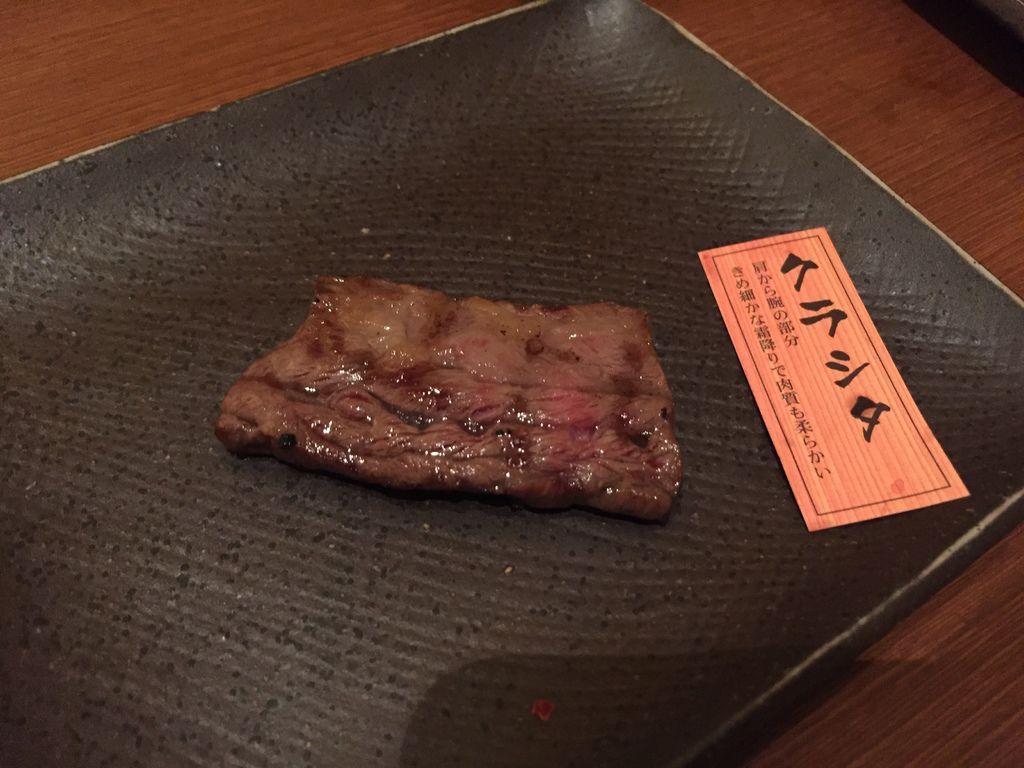 D1_4燒肉一丁_24.JPG