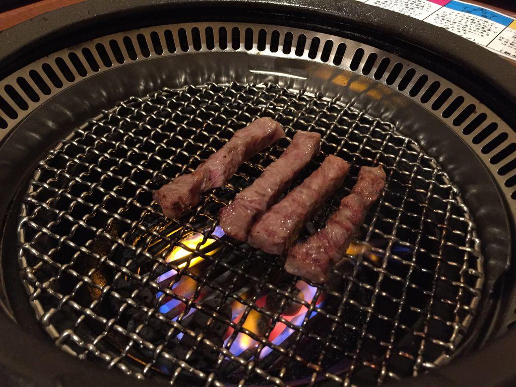 D1_4燒肉一丁_28.JPG