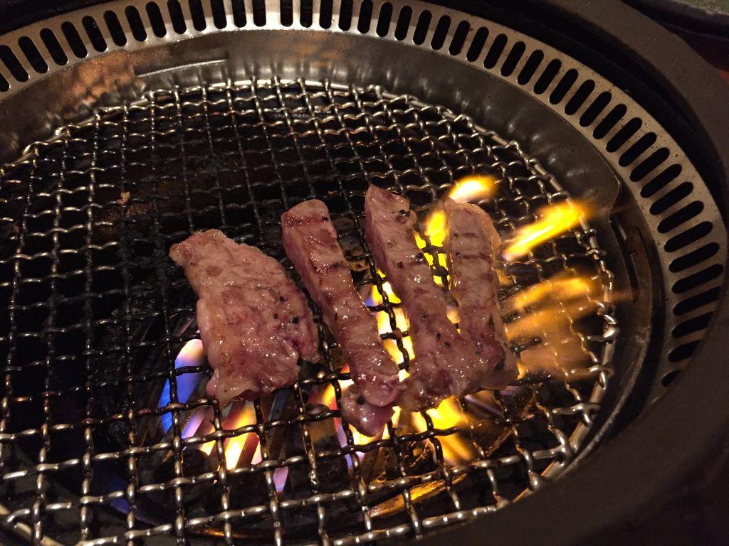 D1_4燒肉一丁_30.JPG