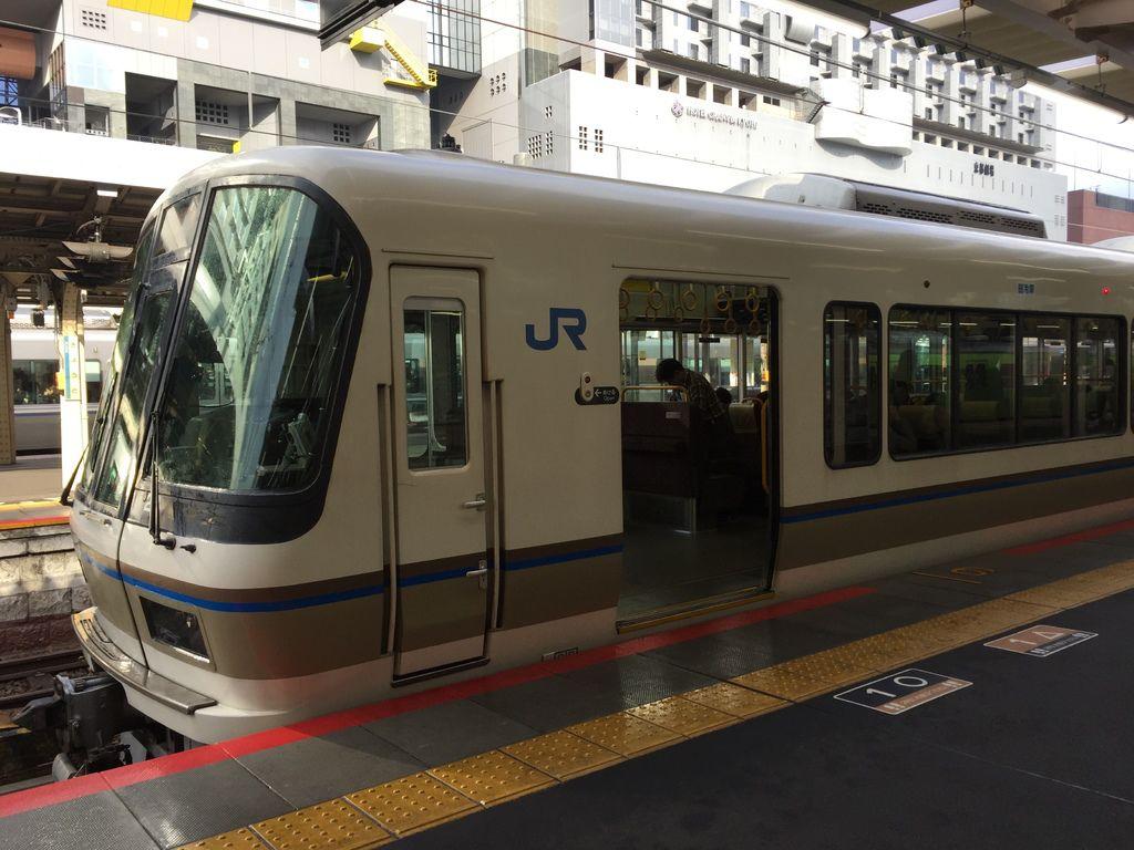 D2_1京都伏見稻荷_05.JPG
