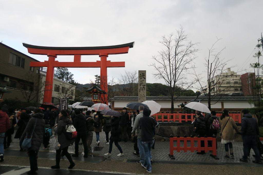 D2_1京都伏見稻荷_14.JPG
