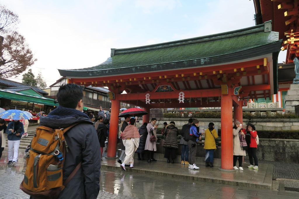 D2_1京都伏見稻荷_19.JPG