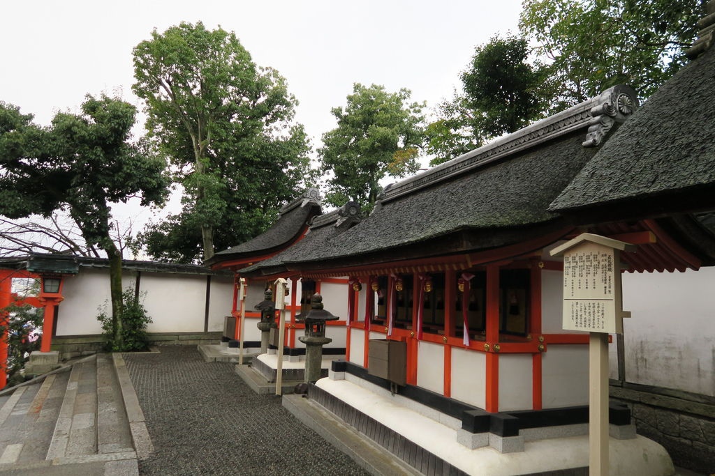 D2_1京都伏見稻荷_31.JPG