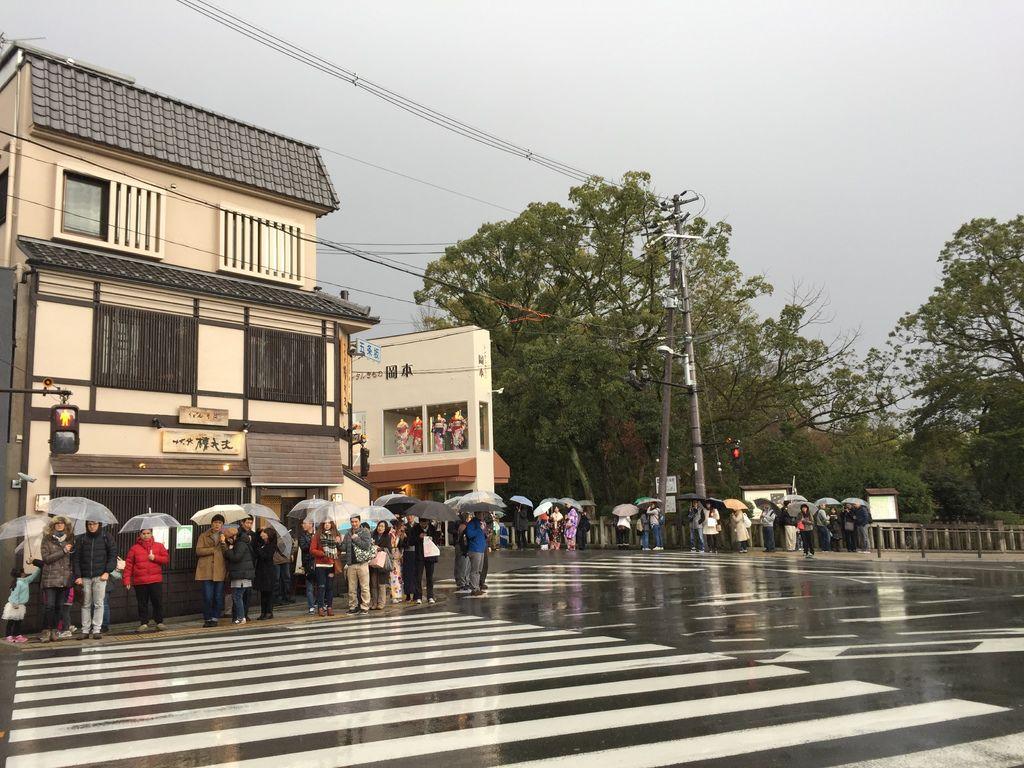 D2_2京都清水寺_03.JPG
