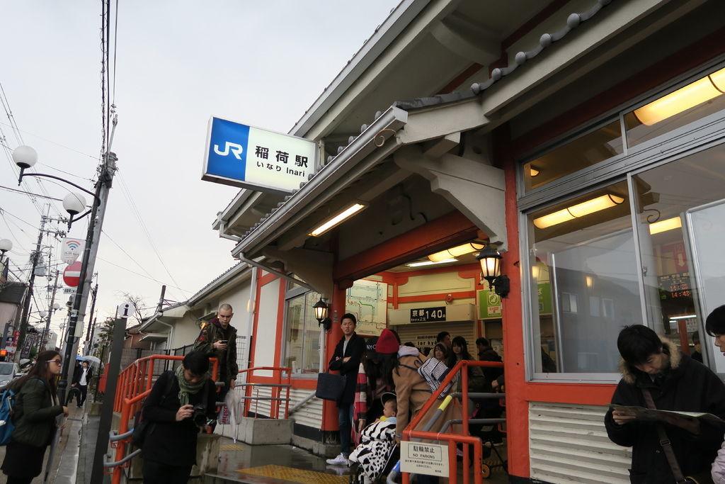 D2_2京都清水寺_01.JPG