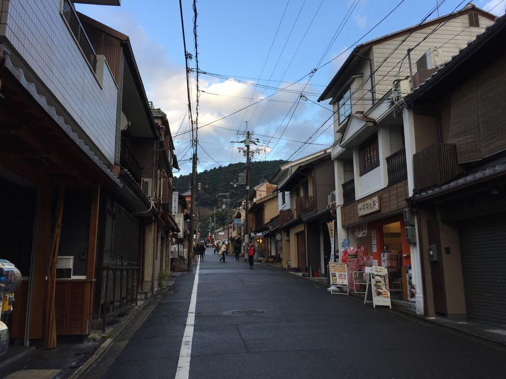 D2_2京都清水寺_10.JPG
