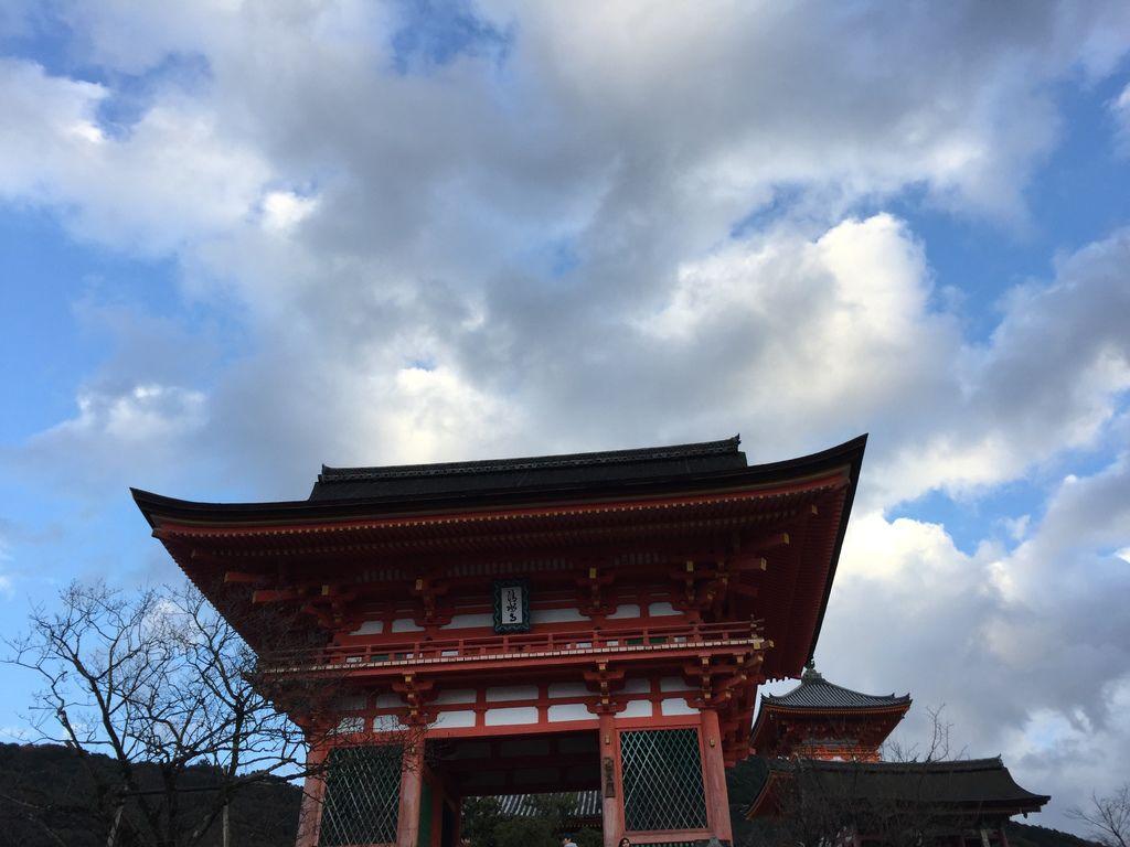 D2_2京都清水寺_16.JPG