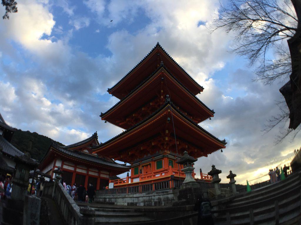 D2_2京都清水寺_17.JPG