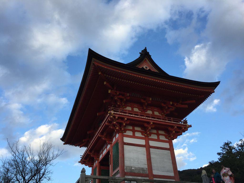 D2_2京都清水寺_25.JPG