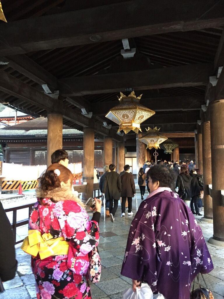 D2_2京都清水寺_22.JPG