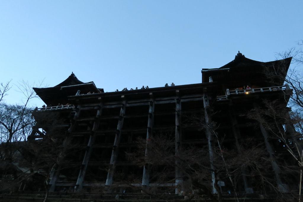 D2_2京都清水寺_24.JPG