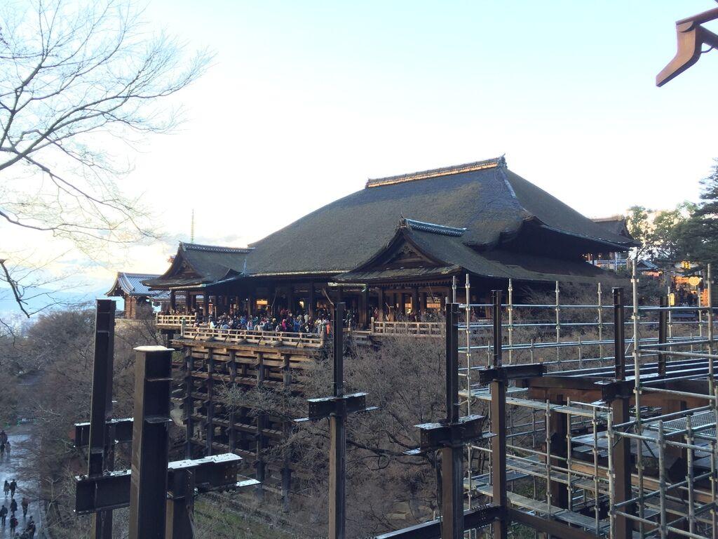 D2_2京都清水寺_32.JPG