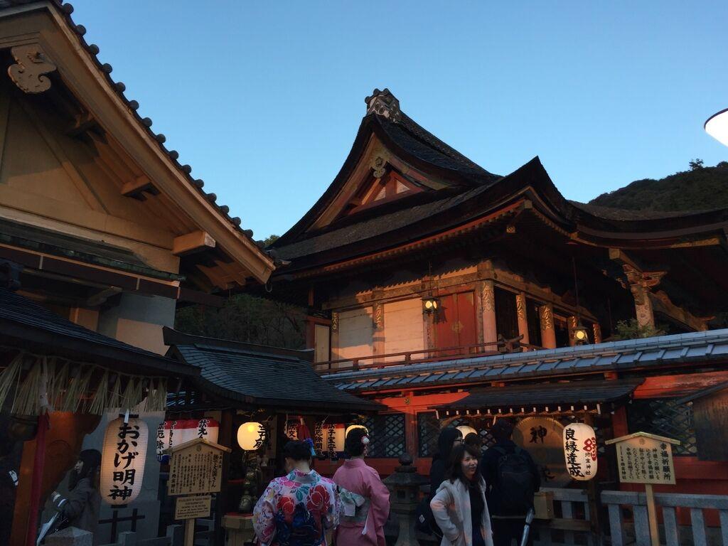 D2_2京都清水寺_39.JPG