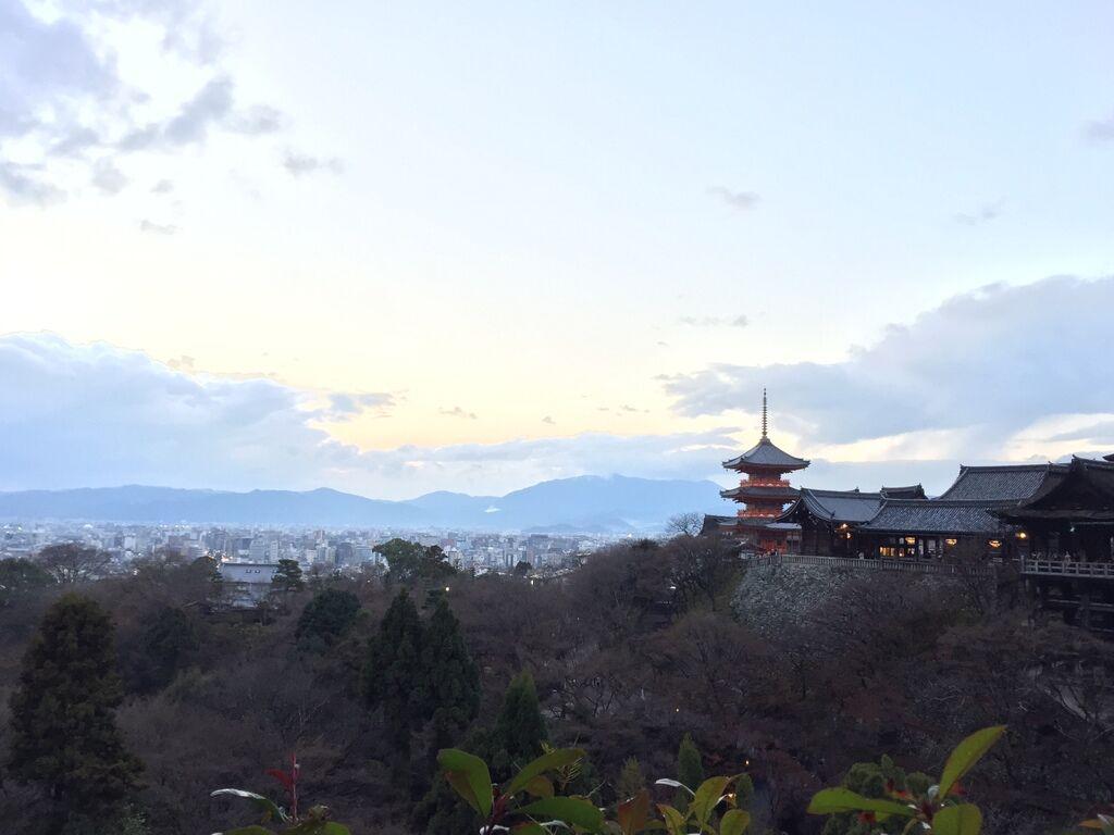 D2_2京都清水寺_42.JPG