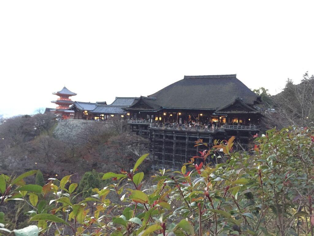 D2_2京都清水寺_43.JPG
