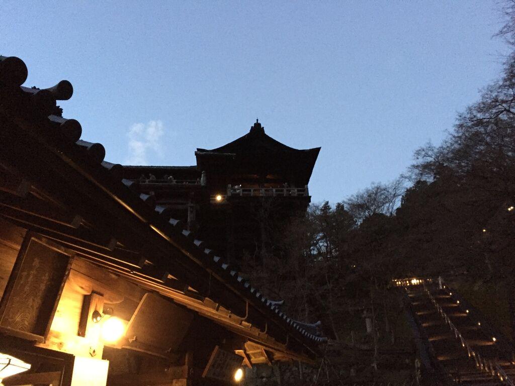 D2_2京都清水寺_44.JPG