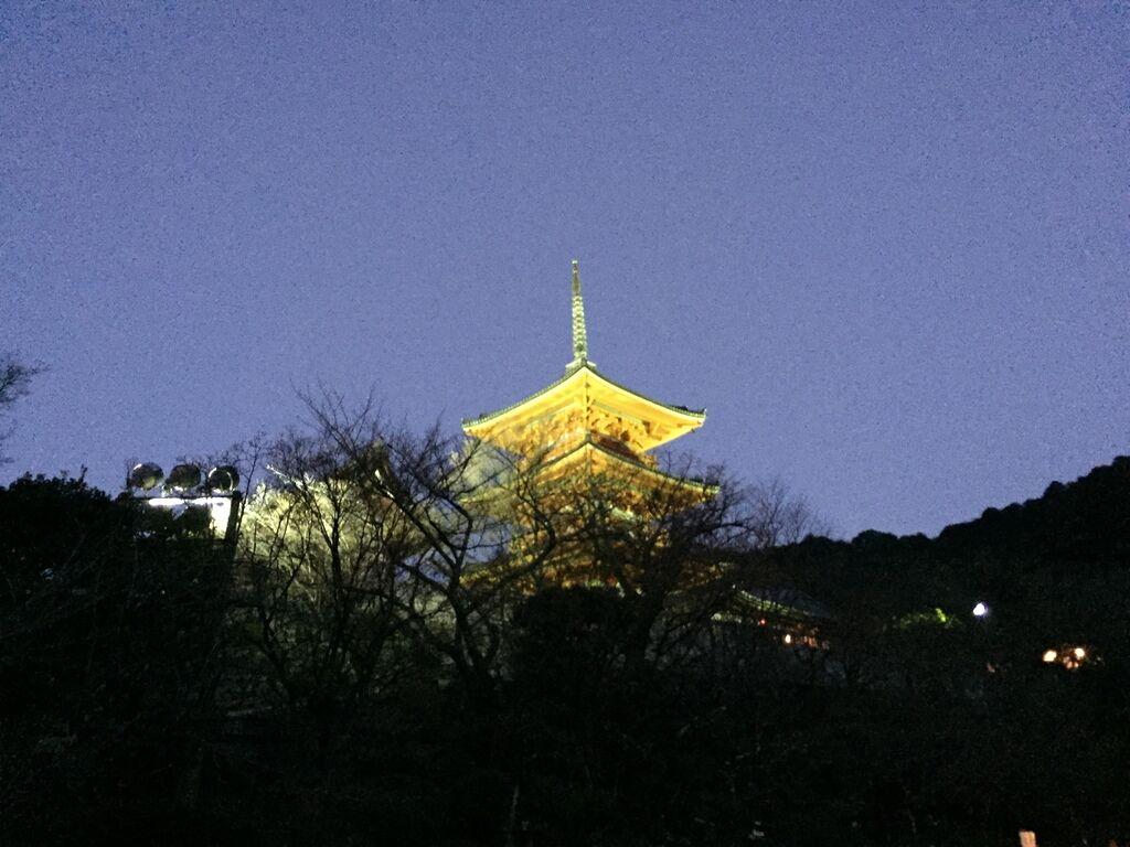 D2_2京都清水寺_45.JPG