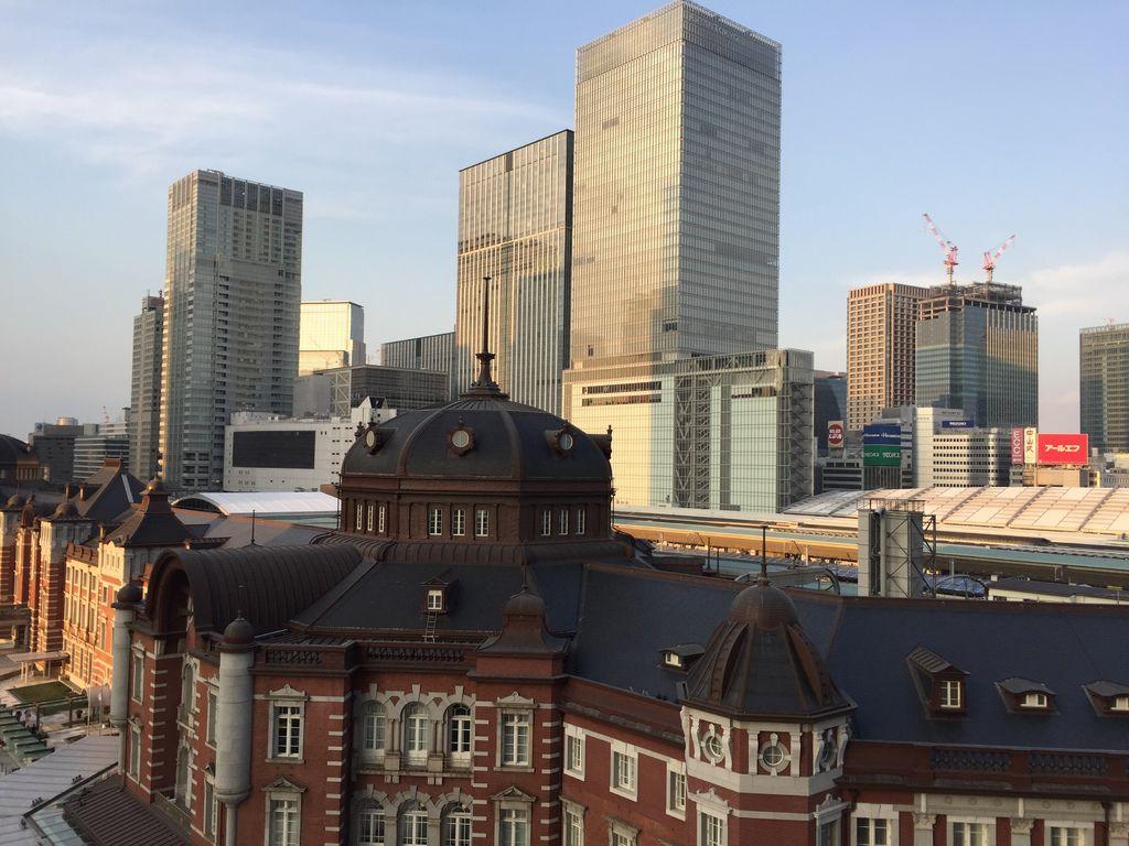 2017.05.28東京車站06.JPG