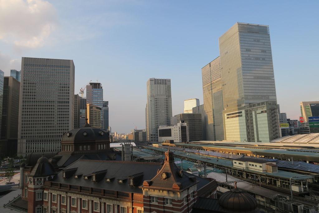 2017.05.28東京車站03.JPG