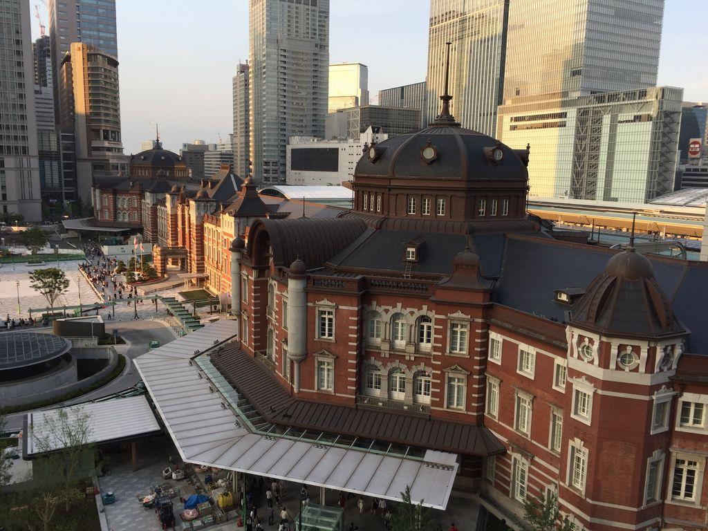 2017.05.28東京車站08.JPG