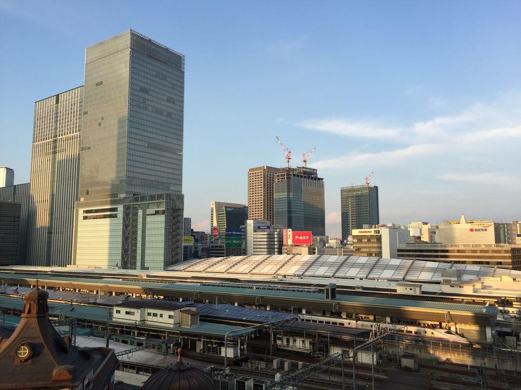 2017.05.28東京車站10.JPG