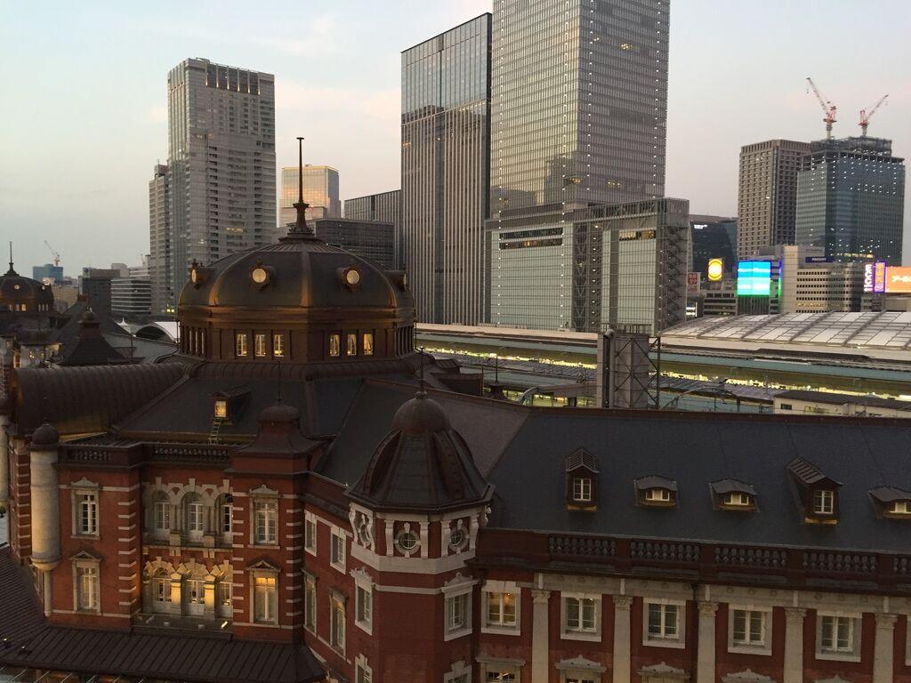 2017.05.28東京車站12.JPG