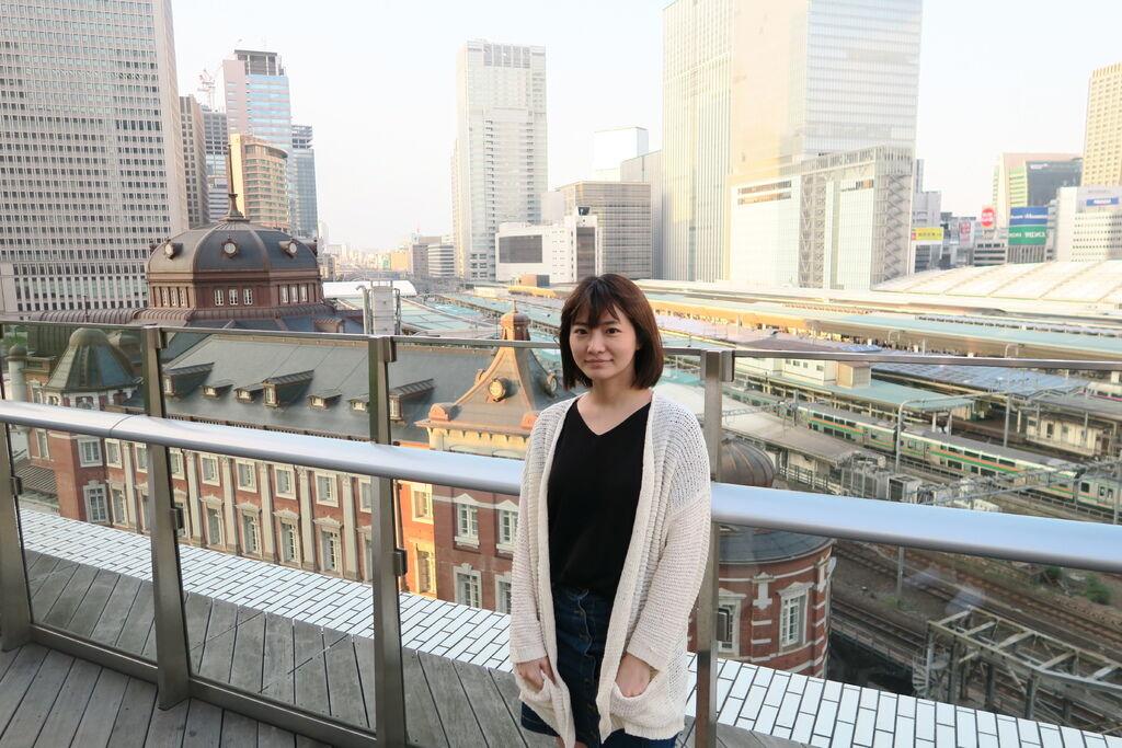 2017.05.28東京車站09.JPG