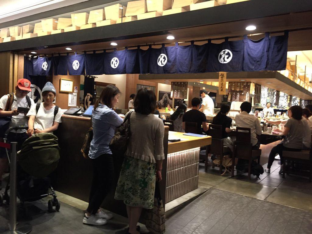 2017.05.28根室花まる03.JPG