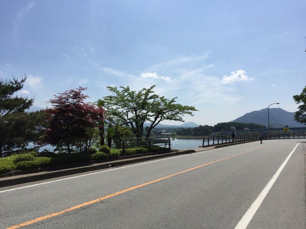 2017.05.29湖山亭環境02.JPG