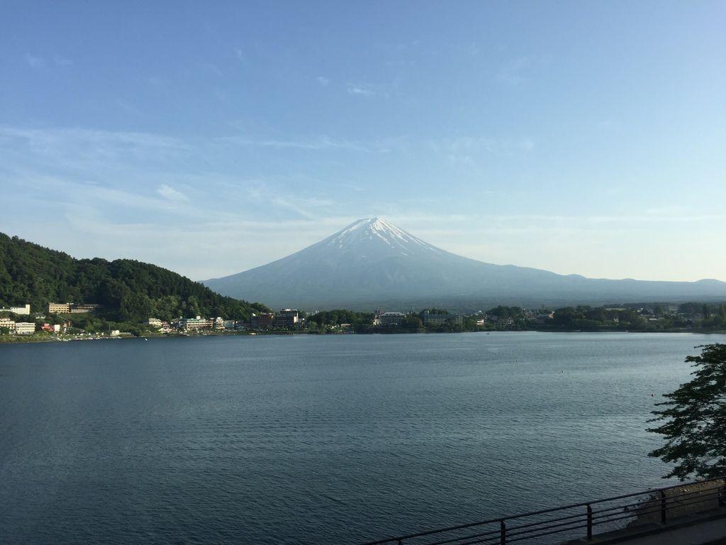 2017.05.29湖山亭環境18.JPG