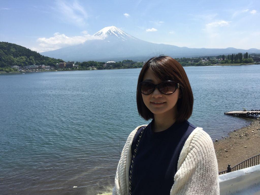 2017.05.29湖山亭環境17.JPG