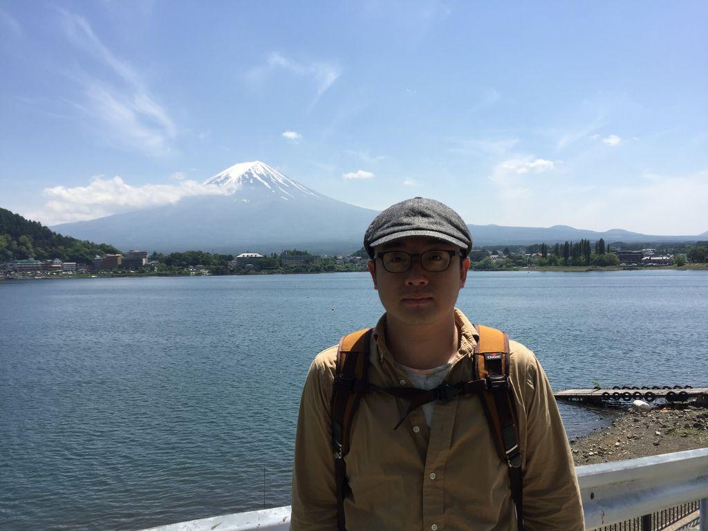 2017.05.29湖山亭環境19.JPG