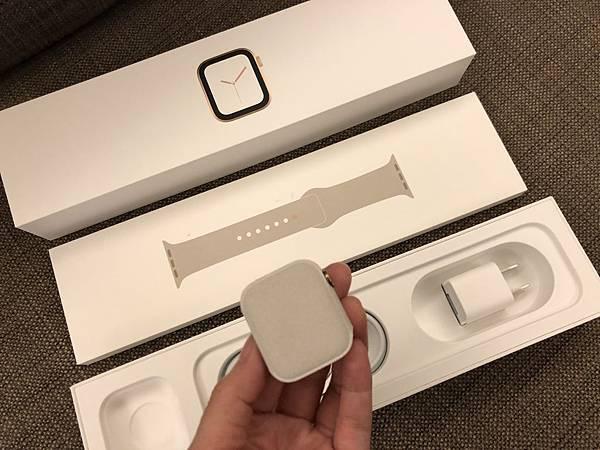 Apple Watch S4 (10).JPG