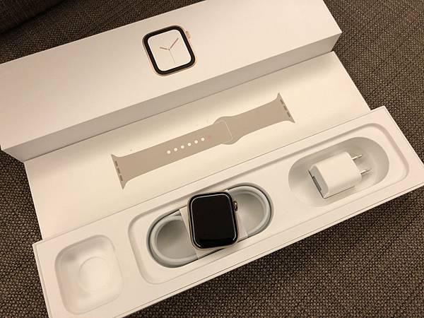 Apple Watch S4 (15).JPG