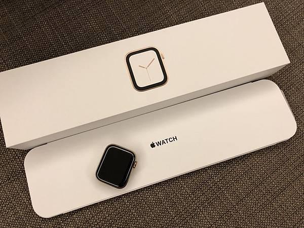 Apple Watch S4 (17).JPG