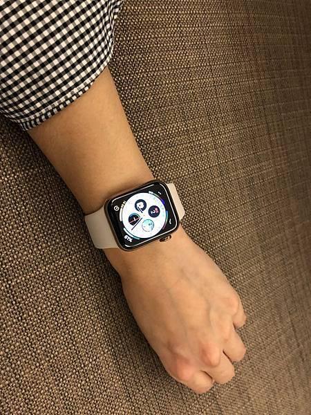 Apple Watch S4 (20).JPG