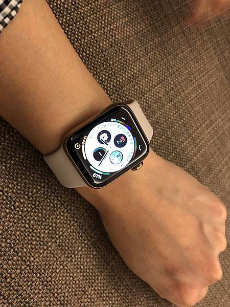 Apple Watch S4 (21).JPG