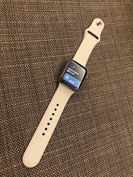 Apple Watch S4 (23).JPG