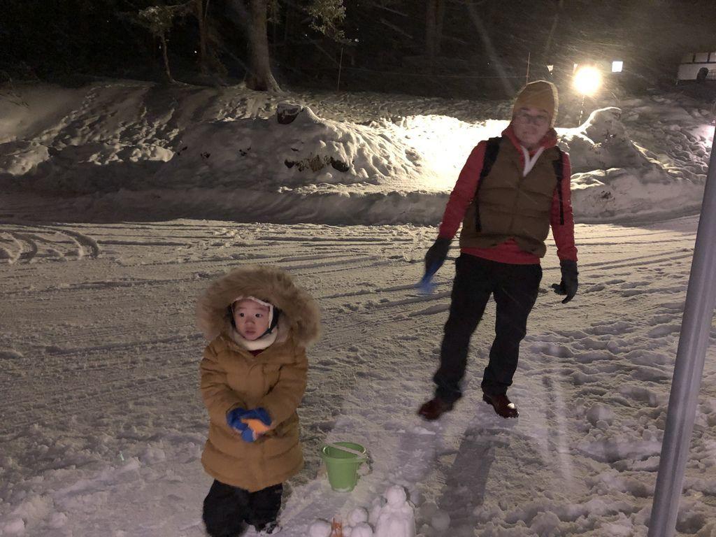下大雪玩雪 (4).JPG