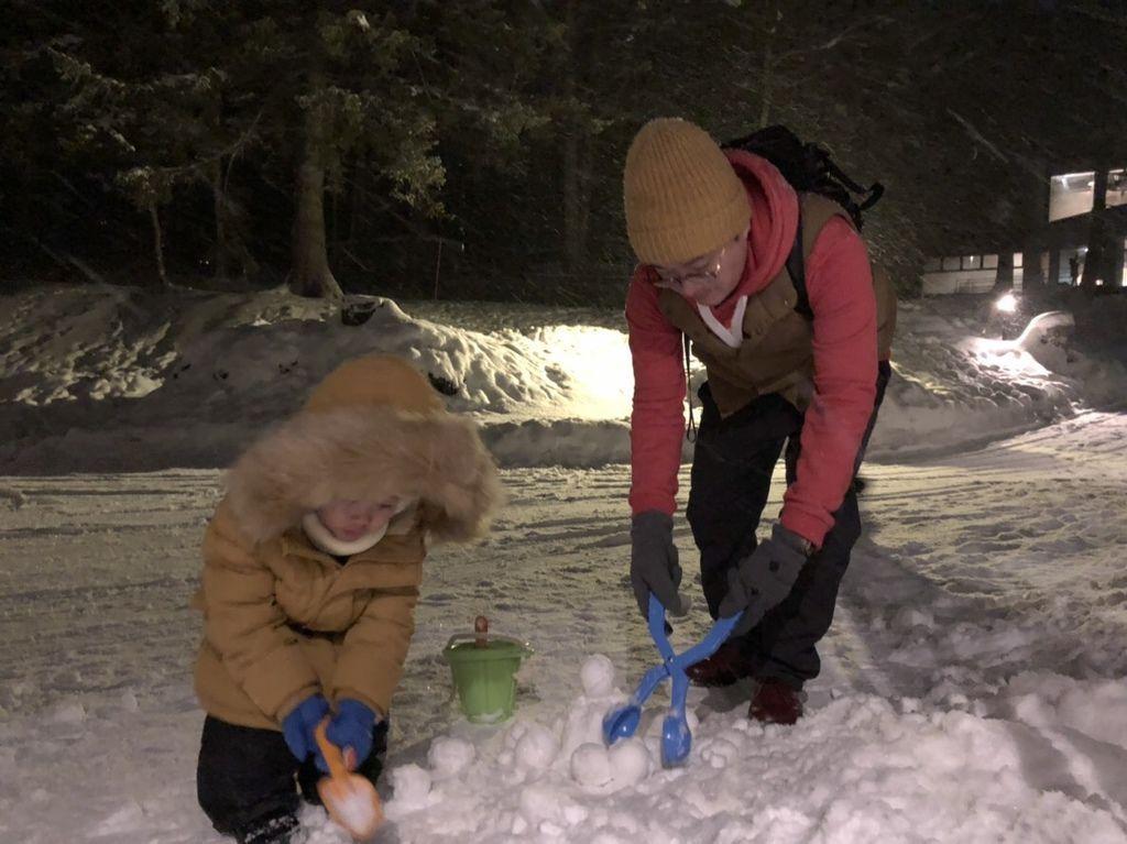 下大雪玩雪 (6).JPG