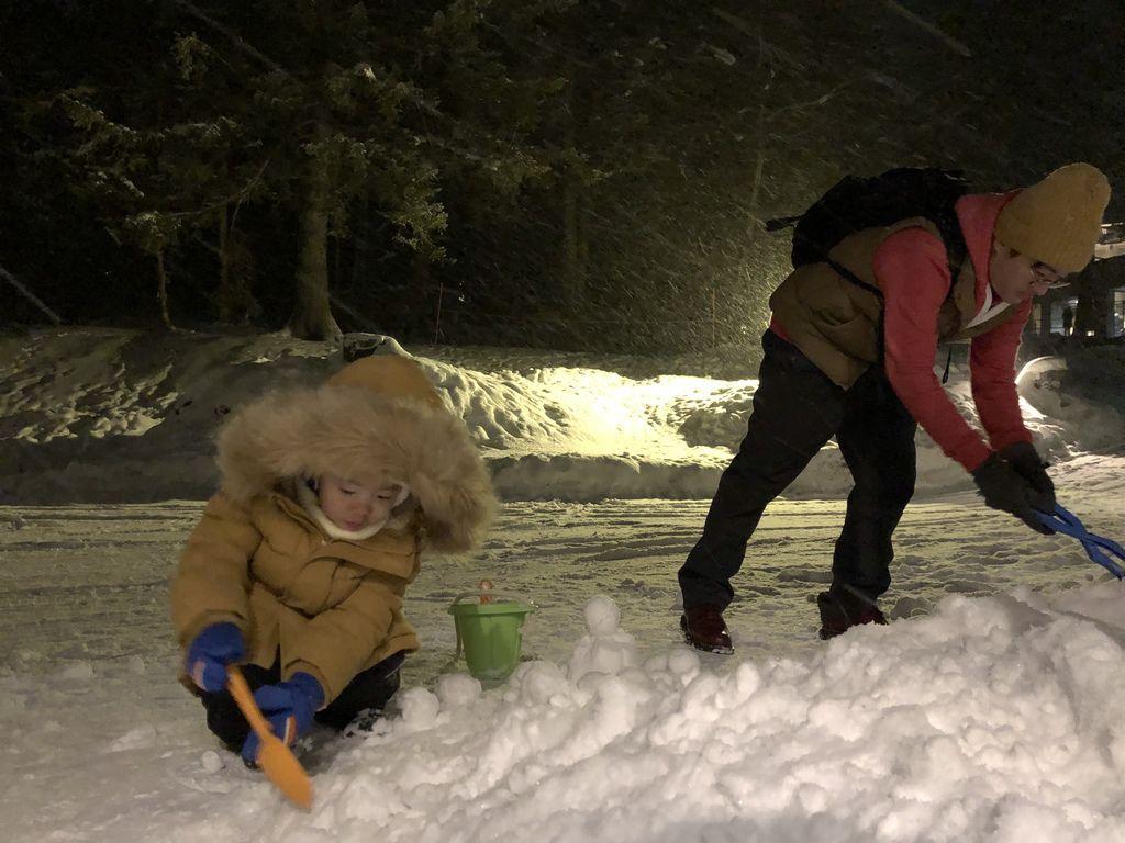 下大雪玩雪 (5).JPG