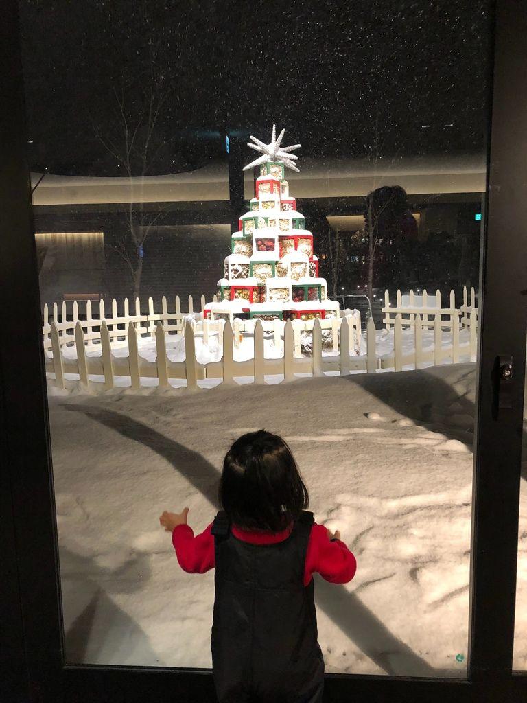 聖誕夜 (2).JPG