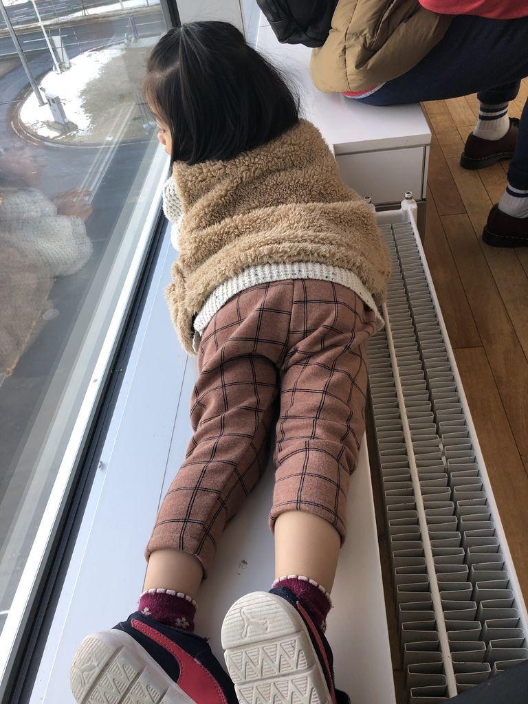 新千歲機場 (4).JPG